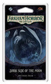 Arkham Horror: Dark Side of the Moon / Ciemna strona księżyca