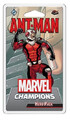 Marvel Champions LCG: Ant-Man Hero Pack
