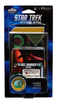Attack Wing Star Trek: D'Kora Class Card Pack