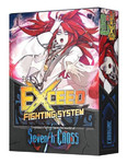 Exceed: Seventh Cross - Emogine Expansion