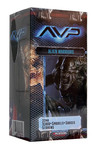 AvP Boardgame: Alien Warriors