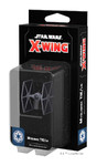 Star Wars: X-Wing 2nd ed. - TIE/ln Fighter Expansion Pack