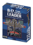 B-17 Leader - 2nd edition