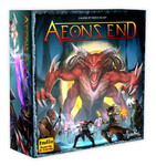 Aeon's End 2nd Edition