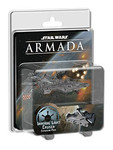 Star Wars: Armada - Imperial Light Cruiser