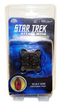 Attack Wing Star Trek - Borg - Scout 608 Expansion Pack