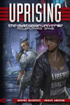 Uprising: The Dystopian Universe