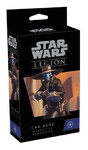 Star Wars™: Legion - Cad Bane Operative Expansion