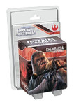 Star Wars: Imperial Assault - Chewbacca PL/EN