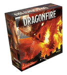 D&D: Dragonfire