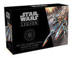 Star Wars™: Legion - SWL63 TX-130 Saber-class Fighter Tank Unit Expansion