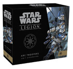 Star Wars™: Legion - ARC Troopers Unit Expansion