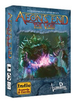 Aeon's End 2nd Edition: The Void Expansion