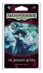 Arkham Horror: The Boundary Beyond / Poza Granicami Czasu