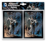 DC Comics Sleeves - Batman