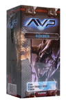 AvP Boardgame: Alien Queen