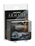 Star Wars: Armada - Imperial Raider Expansion Pack - PL/EN