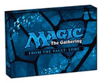MtG: From the Vault - Lore
