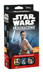 Star Wars Destiny: Rey - Starter Set - EN/PL