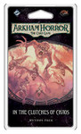 Arkham Horror: In the Clutches of Chaos / W Szponach Chaosu