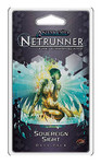 Netrunner LCG: Sovereign Sight