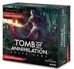 D&D: Tomb of Annihilation (Premium Edition)