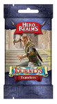 Hero Realms: Journeys - Travelers Pack