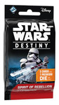 Star Wars Destiny: Spirit of Rebellion - Booster