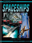 GURPS Spaceships 4th Ed.