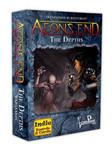 Aeon's End 2nd Edition: The Depths Expansion