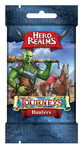 Hero Realms: Journeys - Hunters Pack
