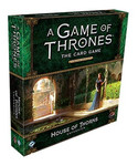 A Game of Thrones: House of Thorns / Ród Cierni