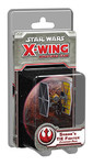 X-Wing: Sabine's TIE Fighter PL/EN