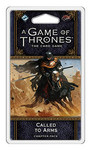 A Game of Thrones: Called to Arms / Wezwanie do broni