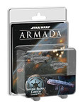 Star Wars: Armada - Imperial Assault Carriers / Imperialne Transportowce Szturmowe - Expansion Pack