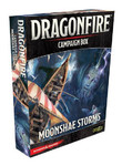 D&D: Dragonfire - Moonshae Storms