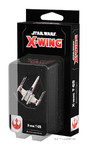 Star Wars: X-Wing 2nd ed. - T-65 X-Wing Expansion Pack