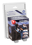 Star Wars: Imperial Assault - Kayn Somos Villain Pack PL/EN