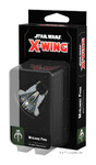 Star Wars: X-Wing 2nd ed. - Fang Fighter Expansion Pack