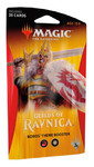 Magic the Gathering: Guilds of Ravnica - Theme Booster Pack - Boros