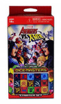 Marvel Dice Masters: Avengers vs. X-Men Starter Set