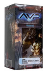 AvP Boardgame: Predators