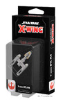 Star Wars: X-Wing 2nd ed. - BTL-A4 Y-Wing Expansion Pack