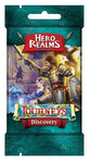 Hero Realms: Journeys - Discovery Pack