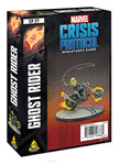 Marvel: Crisis Protocol - Ghost Rider