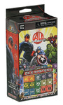 Marvel Dice Masters: Age of Ultron Starter Set