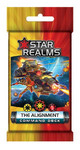 Star Realms - Command Deck - The Alignment