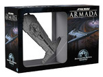 Star Wars: Armada - Onager-class Star Destroyer
