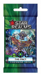 Star Realms - Command Deck -The Pact