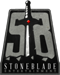 Stone Blade Entertainment